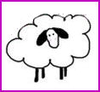 BlushingSheep