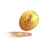 avatar.php?userid=7207732&size=small&timestamp=aoshiro