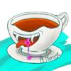 avatar.php?userid=6323156&size=small&timestamp=ruka-naruse