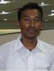 Senthil Renganathan