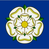 Yorkshire Lad