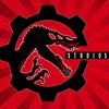 SpinosaurusStudios
