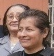 abuela maria
