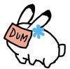 avatar.php?userid=4864771&size=small&timestamp=nika-nayuki
