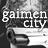 GaimenCity