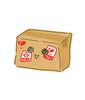 GDY_box