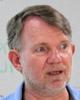 Eric Martz