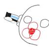 avatar.php?userid=3950641&size=small&timestamp=shu-yabiyabi