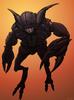 Mutant Vermin