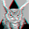 Doctor_Owl_