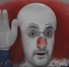 Dr-Beelzebub