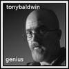 tonybaldwin