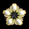 avatar.php?userid=6083402&size=small&timestamp=h-koichi