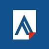 AlignBooks Software