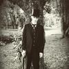 Spookinite Vallley