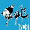 Tyobi