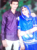 Bahadoor Singh