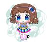 avatar.php?userid=4474038&size=small&timestamp=shu-yabiyabi