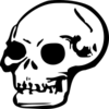 Spookbone