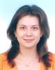 Anna Simova