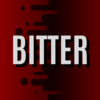 bitterlord_
