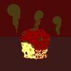 Nitroberry792