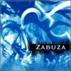 Zabuza(Gaara777)