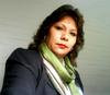 Marycruz Gomez