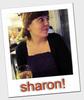 sharontroy