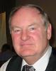 Helmut_pdorf