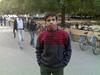 Aniruddh