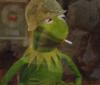 Kermit_the_War_Vet