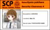 avatar.php?userid=5380895&size=small&timestamp=ydoufu1011