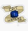Critical_Failure