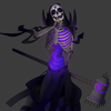 MalyceGraves