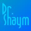 DrShaym
