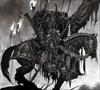 Lord of Draken