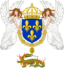 Izael Valois