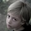avatar.php?userid=3682563&size=small&timestamp=shu-yabiyabi