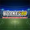 vuakeo88 com