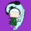wii_kumibito