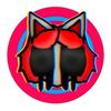 Clarathesketchywolf