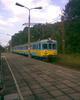 kubaska28