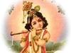 Jai Ma Bharti