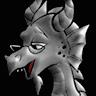 Weregoose
