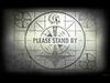 Kymillo_Resistance