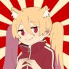 avatar.php?userid=3995762&size=small&timestamp=shu-yabiyabi