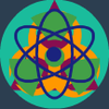 avatar.php?userid=6282059&size=small&timestamp=tasmasa