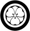 Ishioka
