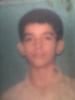 Prakash Mohan